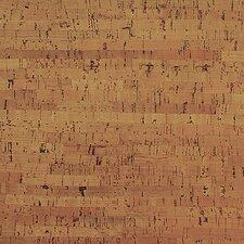 "Avant Garde 11-7/8"" Engineered Cork Oak Flooring in Canyon"
