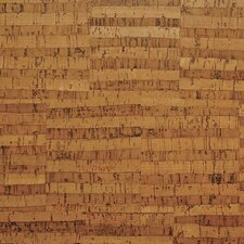 "Avant Garde 11-7/8"" Engineered Cork Oak Flooring in Nairobi"