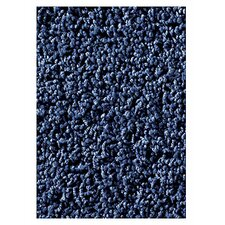 Soft Solids KIDply Midnight Blue Kids Rug