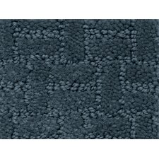 Soft-Touch Texture Blocks Kids Rugs