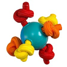 <strong>PetStages</strong> Hearty Chew Dog Toy