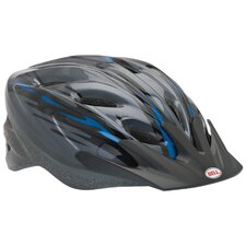 Youth Speed Smart Fit Helmet