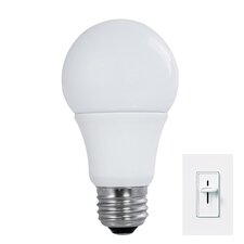 11W LED Light Bulb