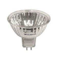120-Volt Halogen Light Bulb