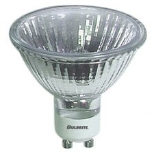 75W 120-Volt Halogen Light Bulb