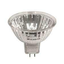 Bi-Pin 75W 12-Volt Halogen Light Bulb (Set of 8)