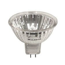 Bi-Pin 10W 12-Volt Halogen Light Bulb (Set of 8)