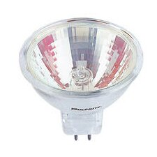 Bi-Pin 5W 12-Volt Halogen Light Bulb