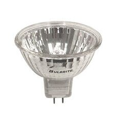 Bi-Pin 35W 12-Volt (3500K) Halogen Light Bulb