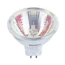 Bi-Pin 20W 12-Volt Halogen Light Bulb (Set of 5)