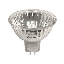 Bi-Pin 50W 12-Volt Halogen Light Bulb (Set of 4)