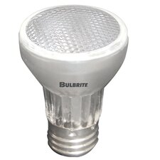 75W 120-Volt (2800K) Halogen Light Bulb