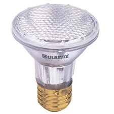 35W 120-Volt (3000K) Halogen Light Bulb