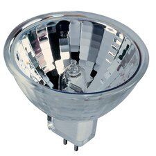 Bi-Pin 12 - Volt Halogen Light Bulb (Set of 2)