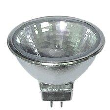 Bi-Pin 12 - Volt Halogen Light Bulb