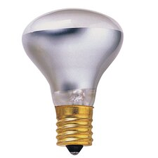 Intermediate 120-Volt (2600K) Incandescent Light Bulb