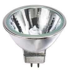 Bi-Pin 12 - Volt (3050K)  Halogen (Set of 2)