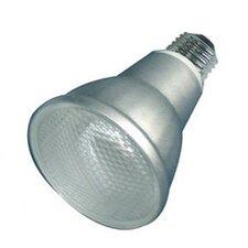 9W 120-Volt (3000K) Compact Fluorescent Light Bulb (Set of 3)