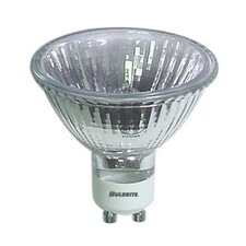 75W MR20 Halogen Bulb in Clear