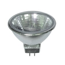 MR16 Halogen Constant Bulb for Wide Flood