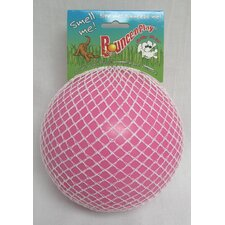 <strong>Jolly Pets</strong> Bounce-N-Play Ball