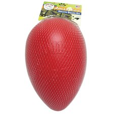 Egg Shaped Ball