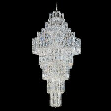 <strong>Schonbek</strong> Equinoxe 63 Light Chandelier