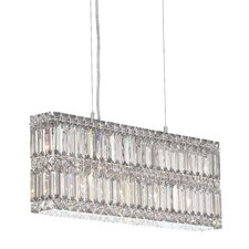 Quantum Down Light Kitchen Island Pendant