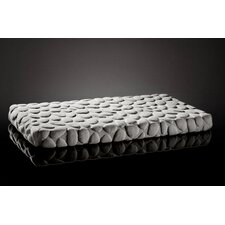 <strong>Nook Sleep Systems</strong> Pebble Lite Mattress