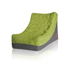 <strong>Nook Sleep Systems</strong> Pebble Lounger