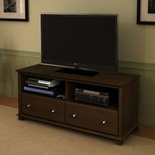 """54"""" TV Stand"""