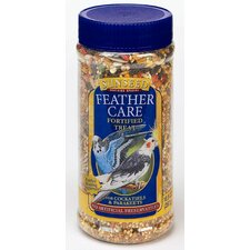 Feather Care Tiel / Keet Food