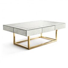 <strong>Jonathan Adler</strong> Delphine Coffee Table