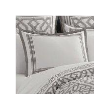 Parish Pillow Cases (Set of 2)