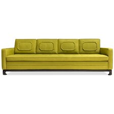 Peking Sofa