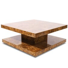 <strong>Jonathan Adler</strong> Bond Coffee Table