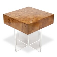 <strong>Jonathan Adler</strong> Bond End Table