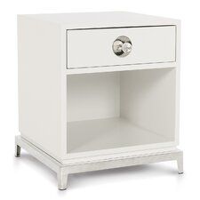 <strong>Jonathan Adler</strong> Channing End Table