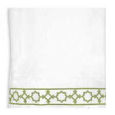 <strong>Jonathan Adler</strong> Parish Pillow Cases (Set of 2)