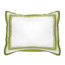 <strong>Jonathan Adler</strong> Parish Standard Sham (Set of 2)
