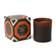 Big Sur Sunshine Candle
