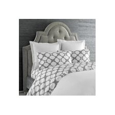 Hollywood Printed Sheet Set
