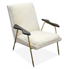 Ingmar Arm Chair