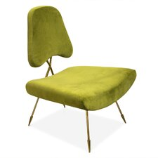 Maxime Chair