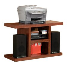 "<strong>Rush Furniture</strong> Charles Harris 42"" TV Stand"