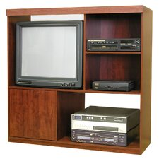 <strong>Rush Furniture</strong> Americus Entertainment Center