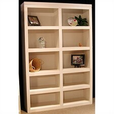 "Charles Harris 72"" Bookcase"