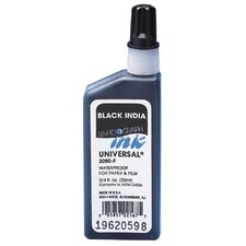 Universal 8 Oz Drawing Ink