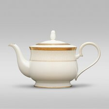 Odessa Teapot