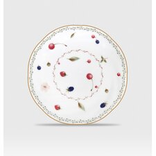 """Portshore 7"""" Cake Plate"""